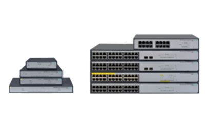 Hpe Aruba Access Points And Switches Secnet Eeca